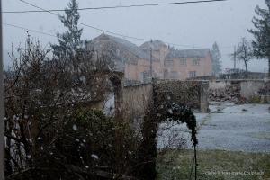 2014_Menoux-neige-1