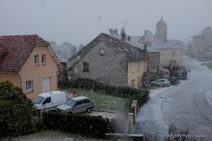 2014_Menoux-neige-2