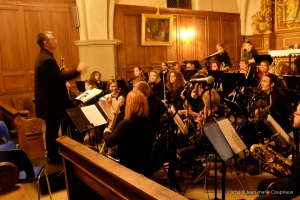 2014_Menoux-orch-Potrss-1