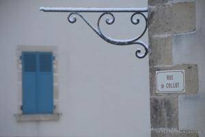 Menoux_147
