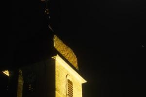 Menoux_157