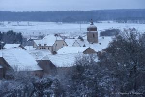 Menoux_hiver_018