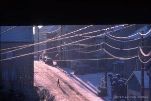 Menoux_hiver_046