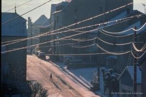 Menoux_hiver_047