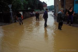 Menoux_inondation-3