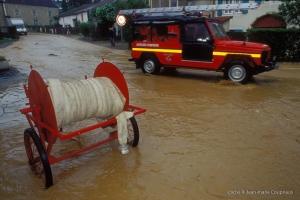 Menoux_inondation-4