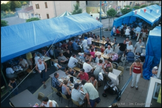 2000-Menoux-14juillet-20.jpg