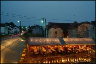 2000-Menoux-14juillet-6.jpg