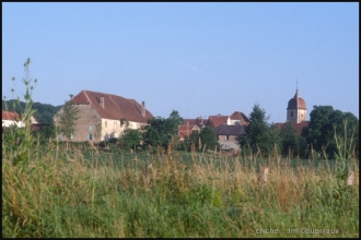 2000-Menoux-paysages-115.jpg
