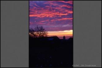 2000-Menoux-paysages-126.jpg