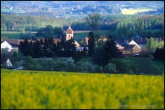 2000-Menoux-paysages-14.jpg