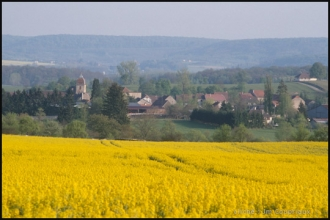2000-Menoux-paysages-15.jpg