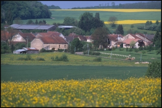 2000-Menoux-paysages-17.jpg