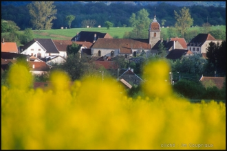 2000-Menoux-paysages-22.jpg