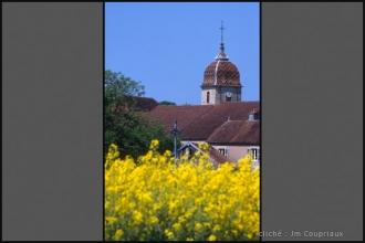 2000-Menoux-paysages-27.jpg