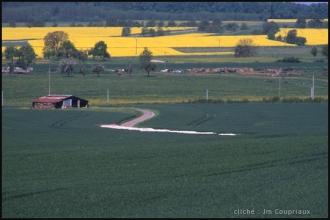 2000-Menoux-paysages-32.jpg