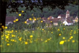 2000-Menoux-paysages-5.jpg