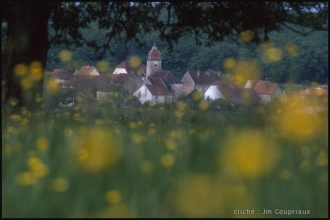 2000-Menoux-paysages-6.jpg