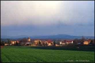 2000-Menoux-paysages-71.jpg