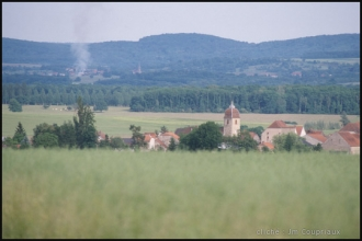 2000-Menoux-paysages-76.jpg