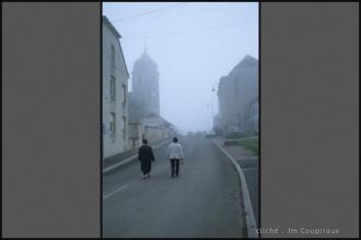 2002_Menoux-11nov-42.jpg