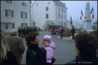 2002_Menoux-11nov-43.jpg
