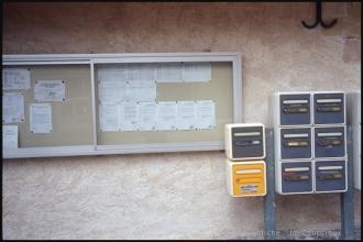 2002_Menoux12.jpg