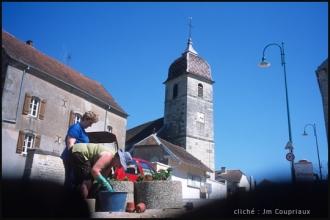 2002_Menoux18.jpg