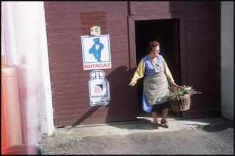 2002_Menoux22.jpg