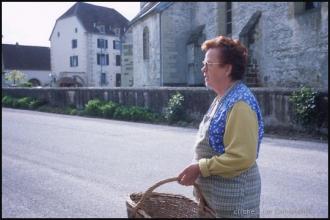 2002_Menoux34.jpg