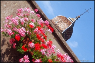 2002_Menoux42.jpg
