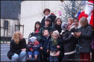 2002_Menoux47.jpg