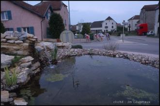 2002_Menoux54.jpg