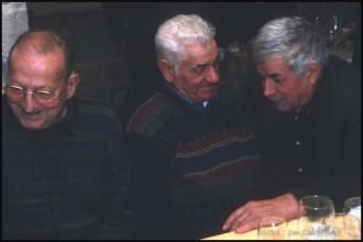 2002_Menoux58.jpg