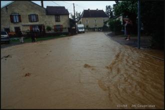 2003-Menoux-5.jpg