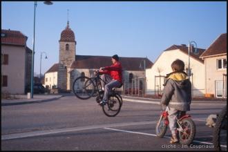 2003_Menoux67.jpg