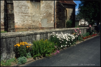 2004_Menoux12.jpg