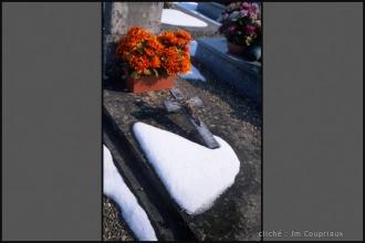 2005_Menoux5.jpg