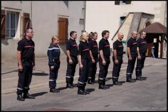 2007_Menoux_14juill-11.jpg