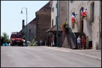 2007_Menoux_14juill-6.jpg