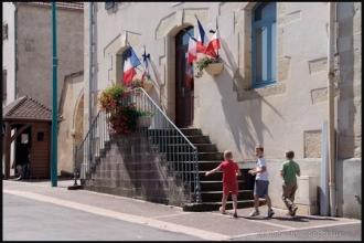 2007_Menoux_14juill-7.jpg