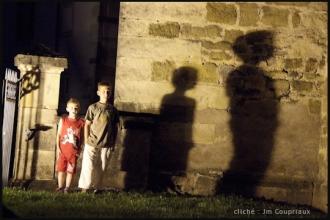 2007_Menoux_14juill-98.jpg