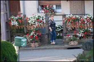 2008_Menouxl_0066.jpg