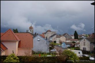 2012_Menoux-pluie-1.jpg