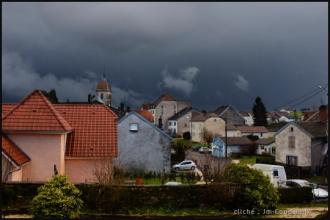 2012_Menoux-pluie-2.jpg