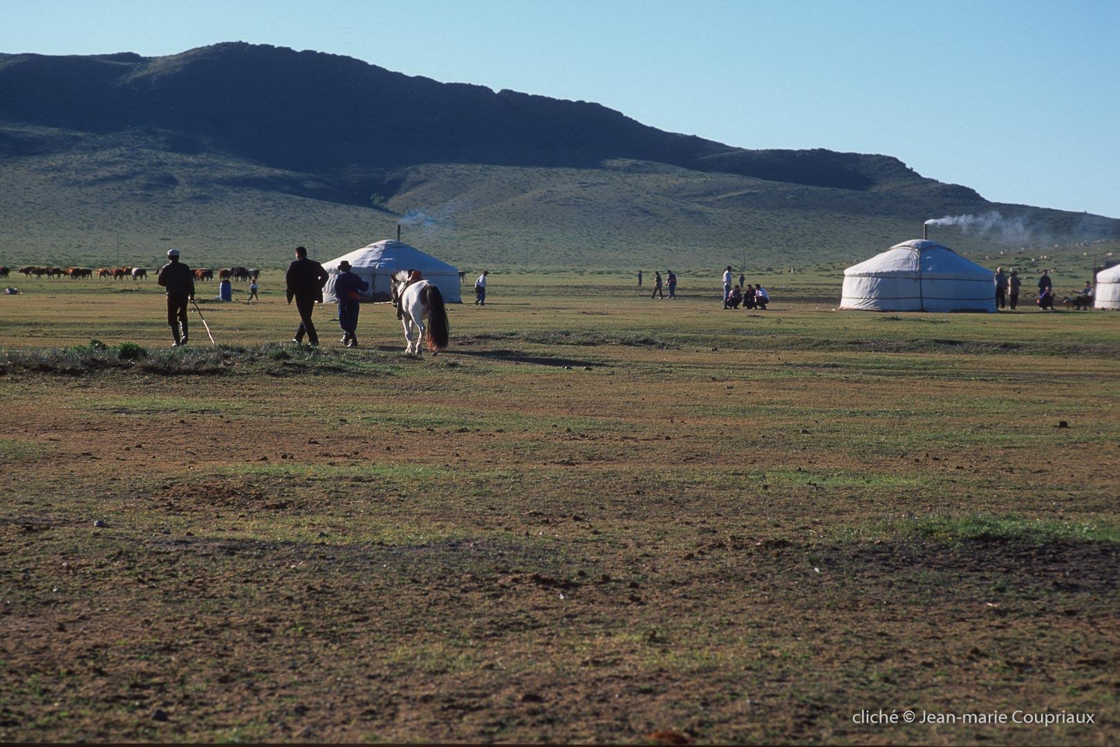 1999-aMongolie-60
