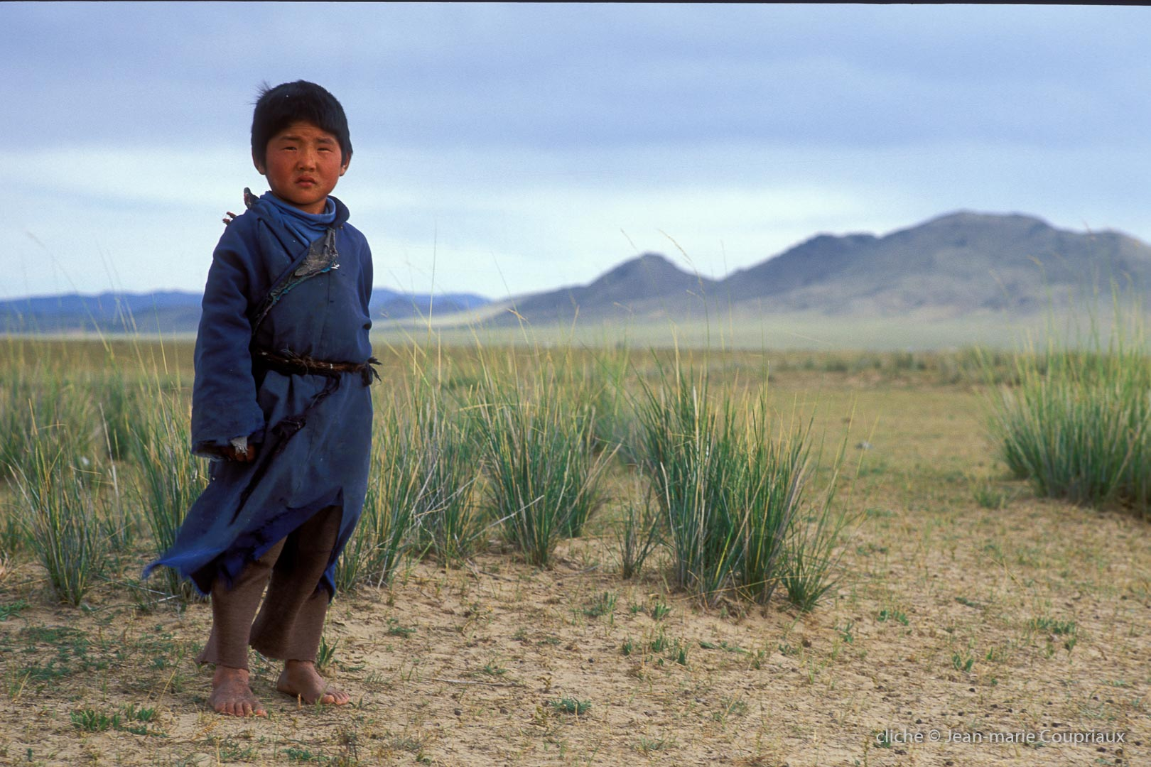 527-Mongolie-1999