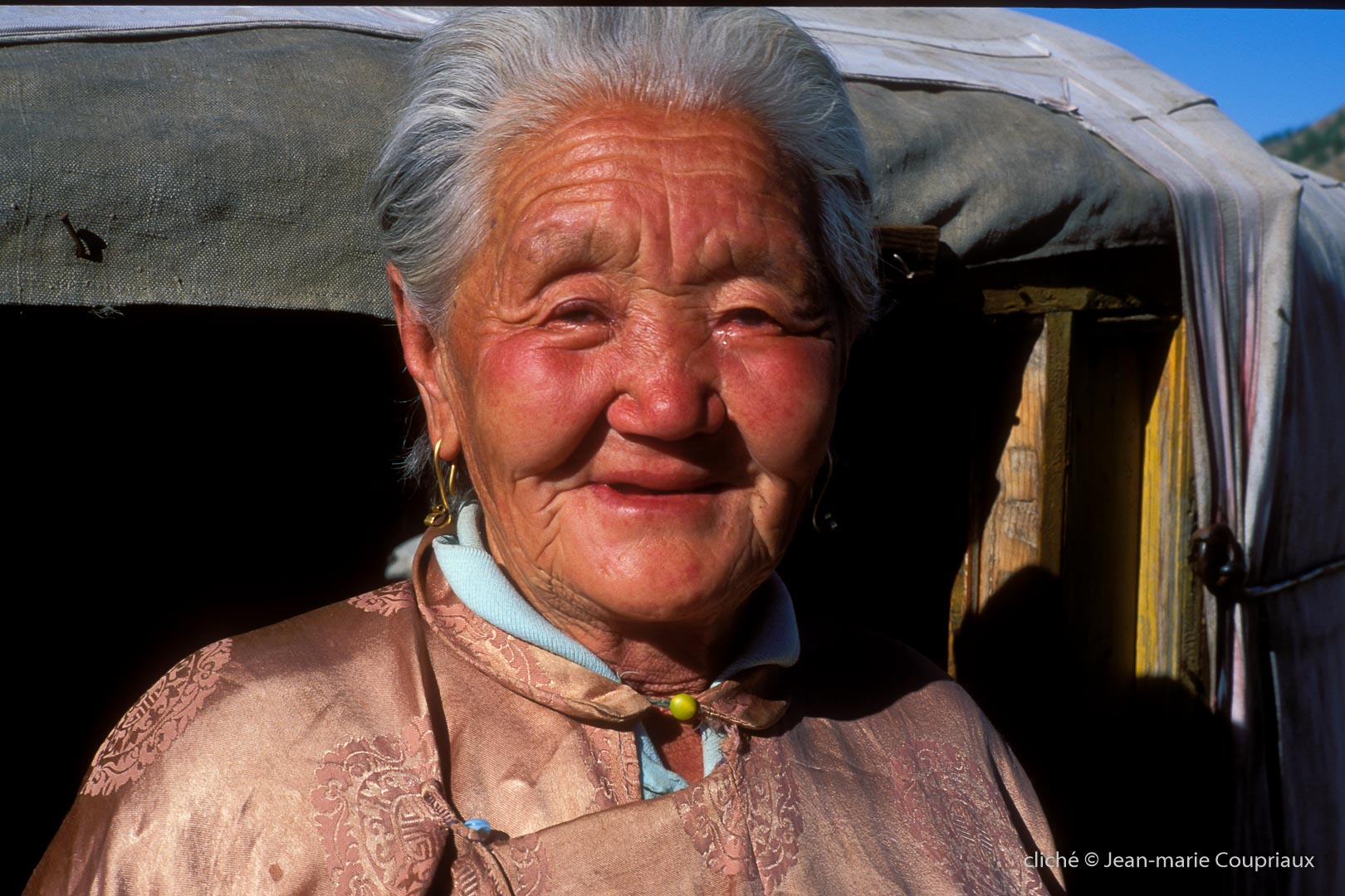 529-Mongolie-1999