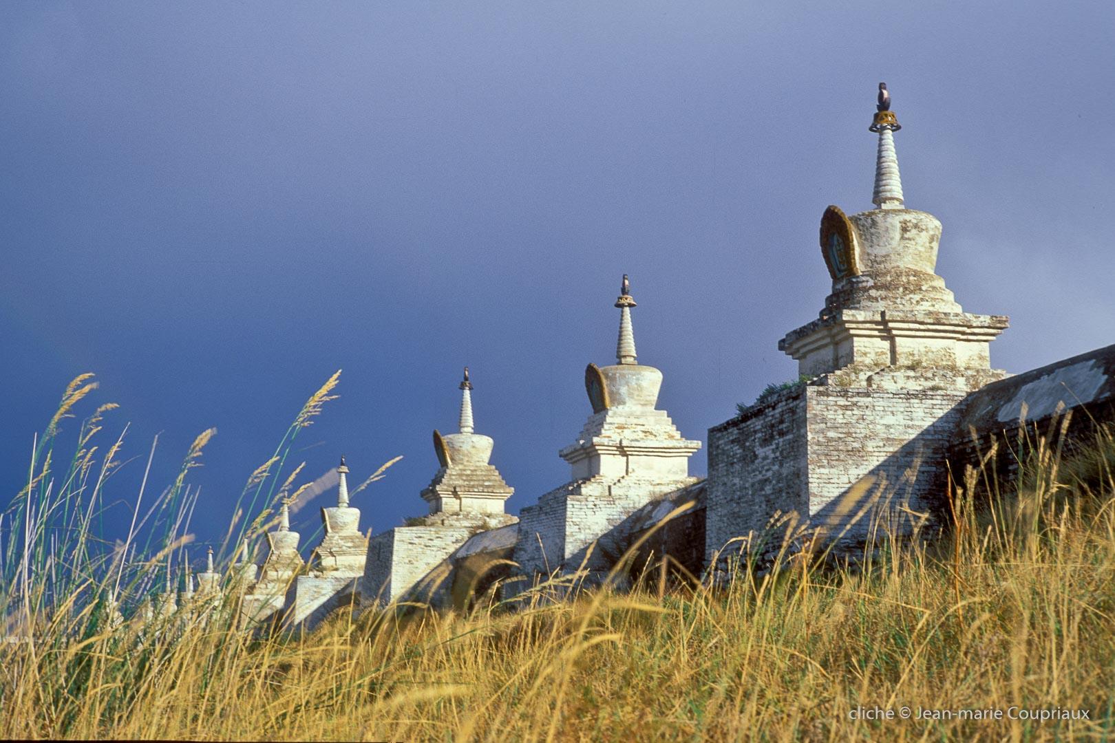 535-Mongolie-1999