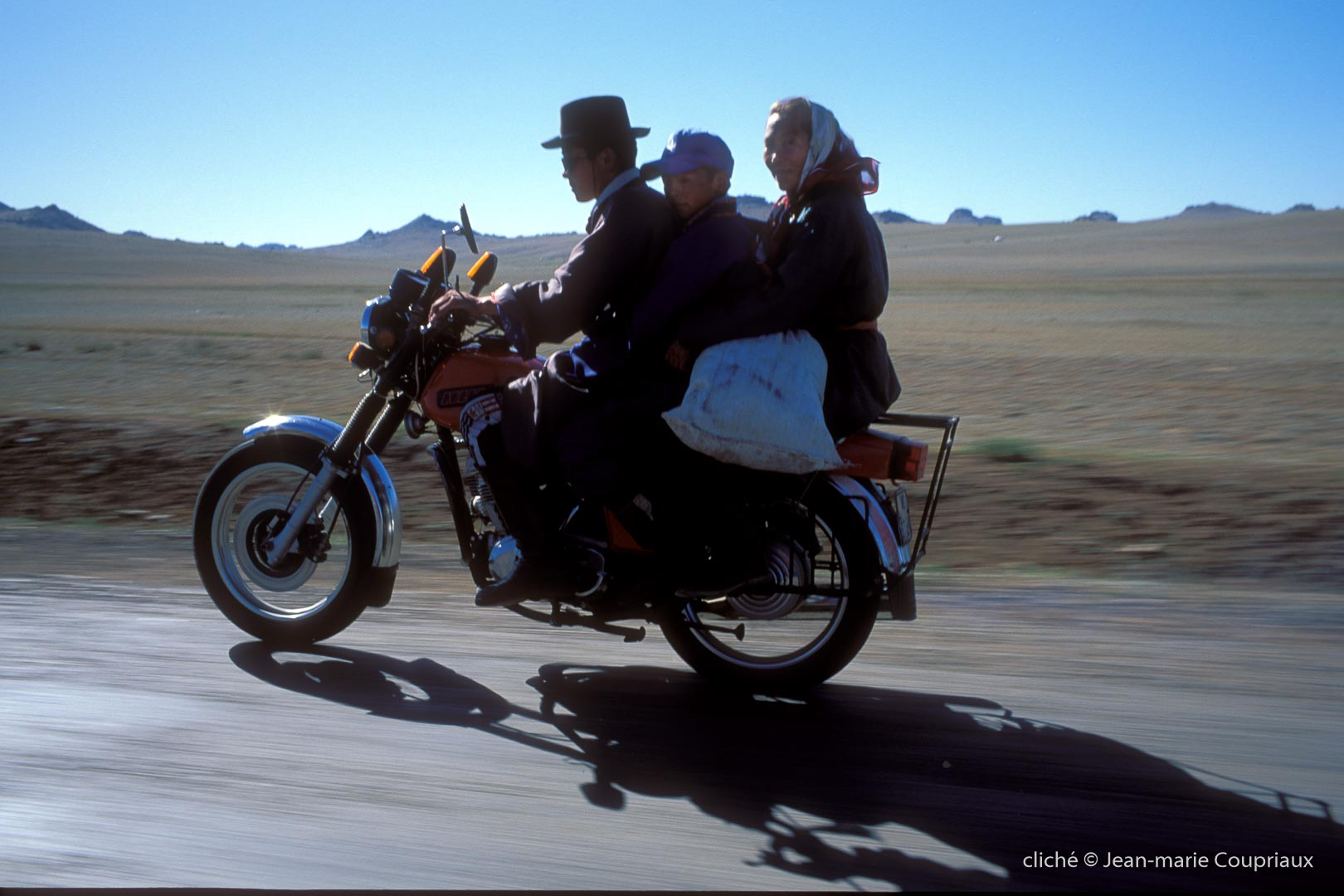 536-Mongolie-1999